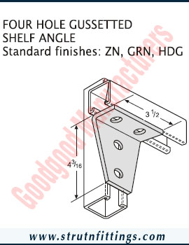 channel bracketry - channel brackets - channel combinations - channel mending plates - manufacturers exporters suppliers in india punjab ludhiana
